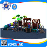 Спортивная площадка Outdoor и крытое Play Toys