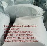 Asapp-II Ammonium-Polyphosphat verwendet in den Intumescence-feuerverzögernden Beschichtungen