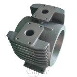 Kompressor-Gehäuse Soem-Turbo für Autoteile