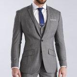 Costume pour hommes en costume 3 pièces