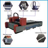 기계 신성한 Laser를 자르는 전문화된 Laser 금속