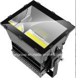 Dissipatie Finned LEIDENE van de van uitstekende kwaliteit van Meadwell van de Radiator de Hoge Hitte van de Baai Lichte Goede met de Goedkeuring van Ce RoHS