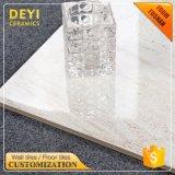2016 het Hete Verkopen 400× tegel van de Muur van de Tegel van Inkjet van het Bouwmateriaal van 800mm 3D Ceramische