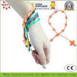 Новый стиль Ruber браслет браслет для взрослых и детей