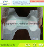 Disposble Adult Diaper para Patient