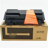 Cartuccia di toner per Kyocera Tk-173 Fs-1320d P2135dn