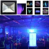 Projector UV novo do diodo emissor de luz do estilo 10W feito dentro em China