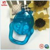 Nettes Tierform-Wasser Teether für Neugeborene