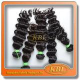 Black Women를 위한 브라질 Hair Extensions