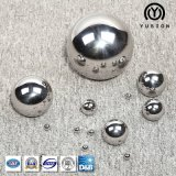 Yusion 6.7469mm Suj-2 Steel Ball/AISI 52100 Chrome Steel Ball