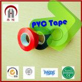لاصق PVC الشريط الكهربائي للعزل