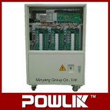 20kVA Störungsbesuch Intelligent Automatic Voltage Regulator
