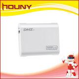 5200mAh ポータブルパワーバンク / モバイルパワーバンク / 外部および充電式電源チャージャ
