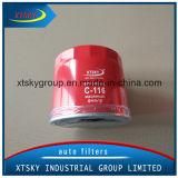 Xtsky Auto fabricant de pièces de haute qualité de l'huile du filtre centrifuge 90915-30003