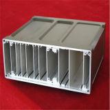 Aluminiumlegierung Druckguß von der Berufsfabrik