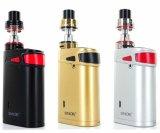 행복한 해결책 전자 담배 Smok G320