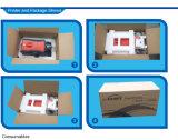 PVC 카드 스마트 카드 명함 인쇄 기계