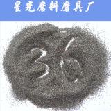 研摩の等級のブラウンによって溶かされるアルミナ