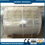 Bobina de acero del Galvalume de A792 G550 Az150 para el material de Bulding
