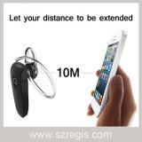 De beste Stereo Draadloze V4.1 Hoofdtelefoon Bluetooth van Bluetooth Earbuds