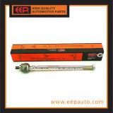 Extrémité de crémaillère pour Honda Stepwgn RF1 RF2 53010-S47-003