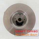 Sede del cuscinetto 5439-150-4013 per il Turbocharger raffreddato olio Kp39/BV39