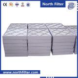 De Filters van de Lucht van de mini-plooi HEPA
