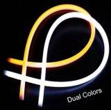 60cm blanc/orange Switchback voiture Strip Light LED LED DRL pour toutes les voitures