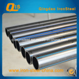ISO Certified HDPE100 Pipe 16mm ~ 1200mm