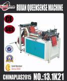 Saco de corte térmico de estanqueidade de calor que a máquina/máquina (DFR500-700)