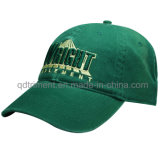 Top Quality 3D Embroidery Sport Baseball Cap ( TR027 )