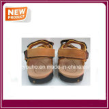 Strand-Sandelholz-Schuhe für Männer Wholesale