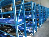 Mittlere Aufgaben-bewegliche Stahlspeicher-Zahnstange (JW-CN1410524)