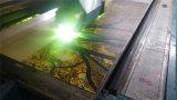 Impressora UV da impressão tabuleta universal de bambu da imprensa de impressão 2513 do painel de fibras 3D Digitas da grande