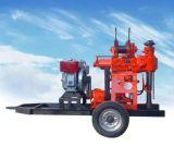 井戸の鋭い機械SM-100Y
