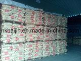 Resina SG5 del PVC per la fabbricazione del tubo