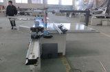 Sliding Table Saw Mj61-32tay com certificação Ce
