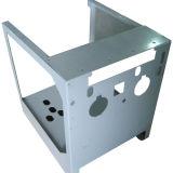 Z275G/M2によって電流を通される鋼鉄とのシート・メタルの製造