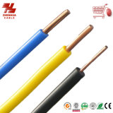 MAISON-WIRING-ELECTRICAL-CABLE-PVC-Copper-Cable