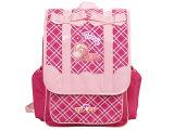 Popular Design School Bags for Girls