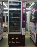 Distributeurs automatiques de fait sur mesure