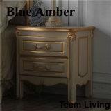 Classic Style (BA-1404)를 가진 유럽 Design에 있는 2014 새로운 Fashionable 침실 Furniture