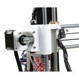 高品質の小型上り3D印字機A8 3Dプリンター