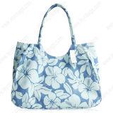 Fashion Tote Shopping Bag (BB121008-2)
