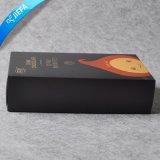 Doos Van uitstekende kwaliteit van de Verpakking van China de Kosmetische