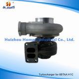 Peças do Veículo do Turbocompressor para motores Cummins 6BT 5.9 H1C 3531456 3531696
