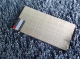 UV MDF voor Cupboard/Furniture (1220*2440*3mm)