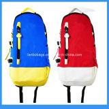Scooter mochila para la escuela, los estudiantes y campus Bag