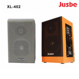 XL-402 Professional P Caisson de basses Bass audio haut-parleurs actifs