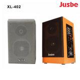 XL-402専門家Pの可聴周波低音の実行中のスピーカーSubwoofer